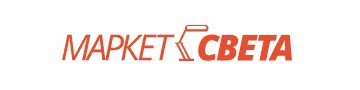 Маркет Света Logo