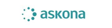 Askona KZ