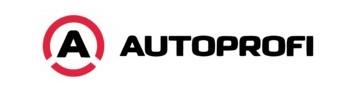 Автопрофи Logo
