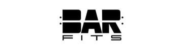 Barfits Logo