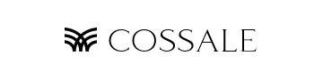 COSSALE Logo