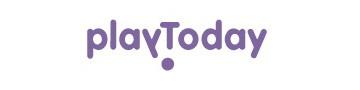 playToday Logo