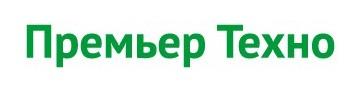 Премьер Техно Logo