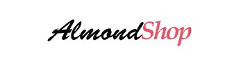 AlmondShop Logo