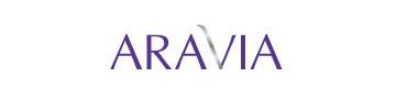 Aravia Logo