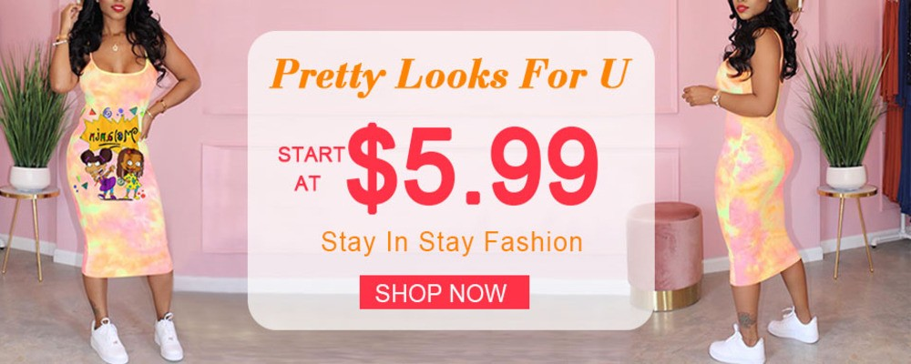 Knowfashionstyle Banner