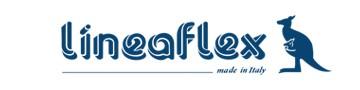 Lineaflex Logo
