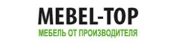 Mebel-top Logo