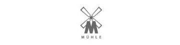 Muehle Logo