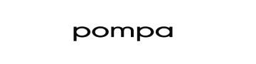 Pompa Logo