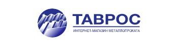 Таврос Logo
