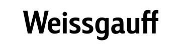 Weissgauff Logo