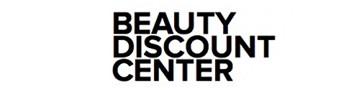 Beautydiscount