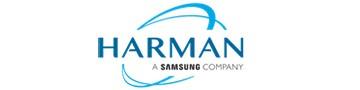 Harman.club Logo