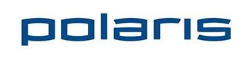 Polaris Logo
