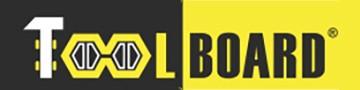 ToolBoard Logo